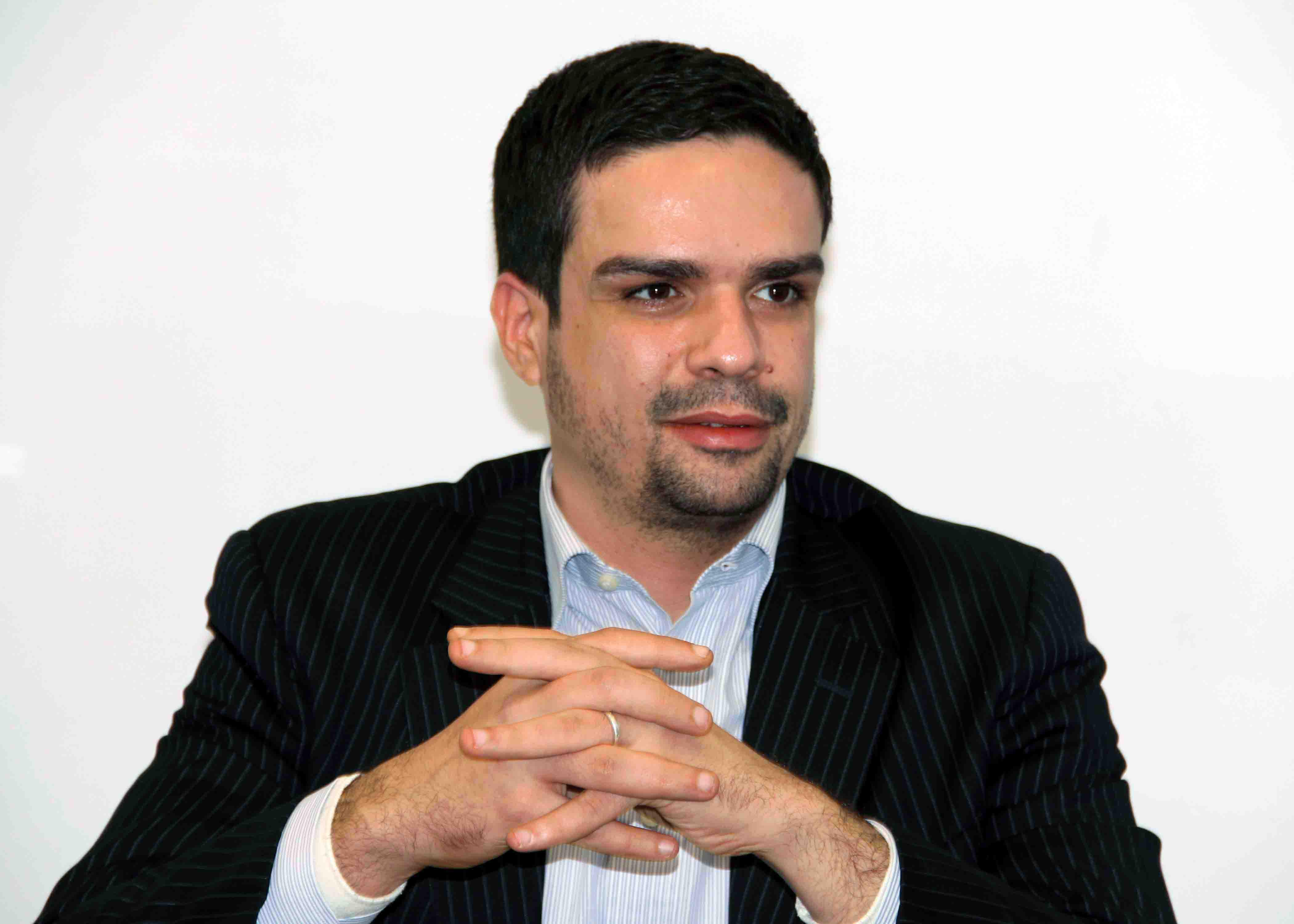 أستاذ محمد جبر_1
