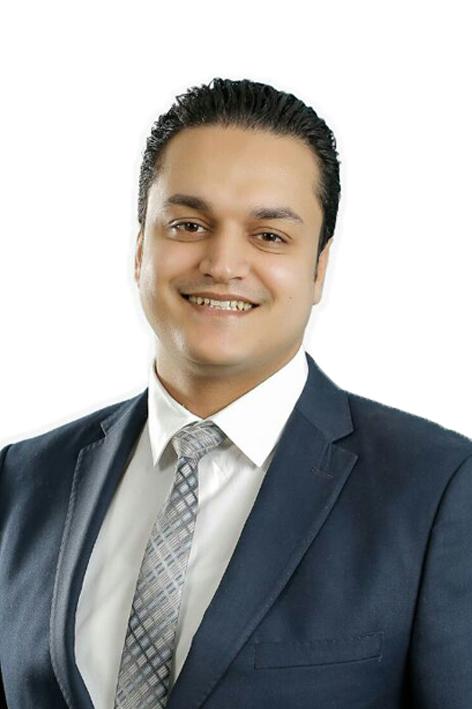 محمود اشرف (1)